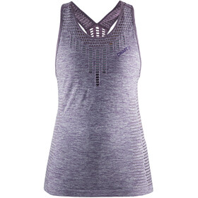 Craft W's Core Seamless Tank Montana
